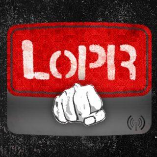 LOP Radio