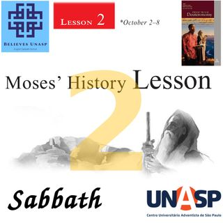 1157 - Sabbath School - 2.Oct Sat