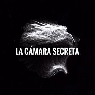 La cámara secreta