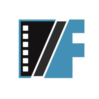 The /Filmcast (AKA The Slashfilmcast)
