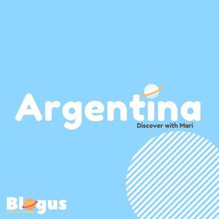 Blogus - Argentina