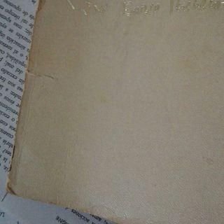 Leer con los oídos. Ep. 2: Morirás lejos de José Emilio Pacheco