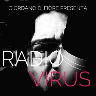 Radio Virus - Puntata del 04-04-2020