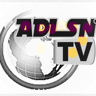 ADLSNTV News Radio