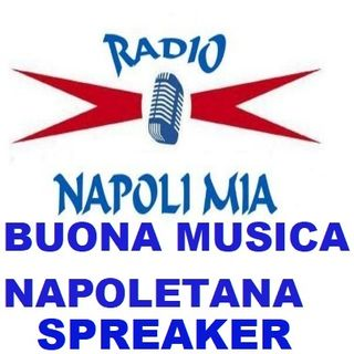 RADIO_NAPOLETANA