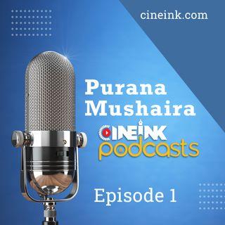 Episode 01: Zindagi Kaunsi Manzil Par Ruki Hai Aa Kar