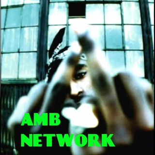 AMB Network