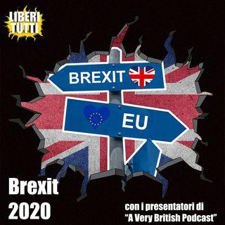 11.Brexit 2020
