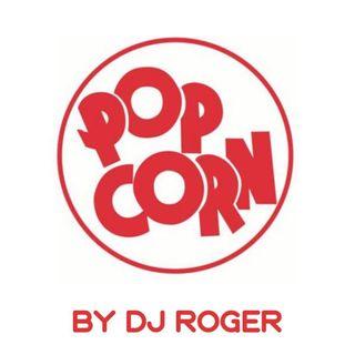 DJ Roger - PopCorn