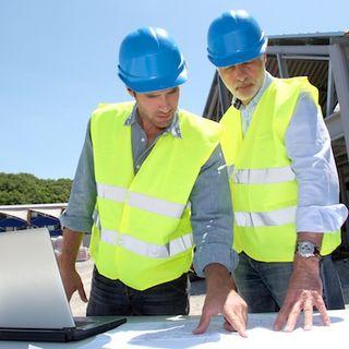 Construction Tech: Sogelink et Geodesial fusionnent pour viser 80 millions d'euros de chiffre d'affaires