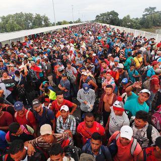 ¡Bienvenido Biden! Sfide & speranze per l'America Latina