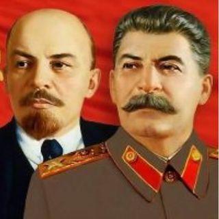 Comunismo, l'utopia senza Dio