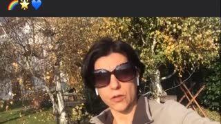 La testimonianza di Letizia Orru per BBI
