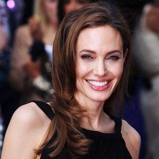 Angelina on Brad Pitt Split, Rebel Wilson Wins Lawsuit and is Hollywood Judgmental & Selfie Addiction
