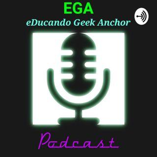 EGA 10 Plusdede, una alternativa a Kodi