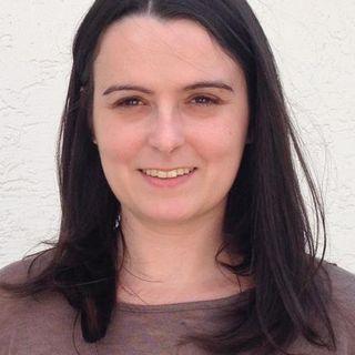 Spiritual Healer Mary Mueller Shutan shares awakening tips