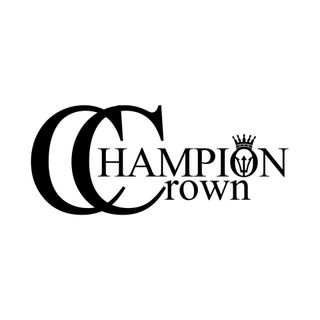 BURNA BOY - YE (CHAMPION CROWN CLEAN INTRO)