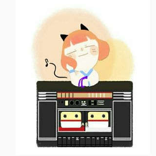 Radio 4.21 Dreamer|4Ep #Rock