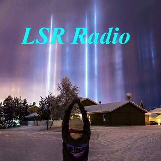 LSR Late Night