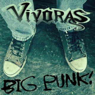 punk rock de trasnoche