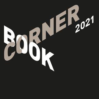 BookCorner 2021