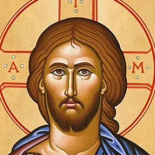 Vieni Santo Spirito - Pentecoste (Gv 20,19-23)