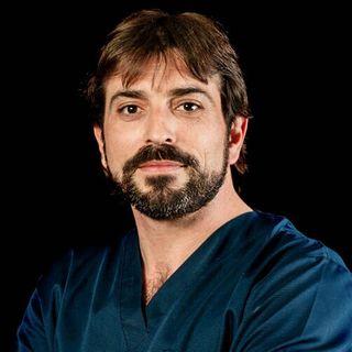 Carlo Nuzzo Talk #1
