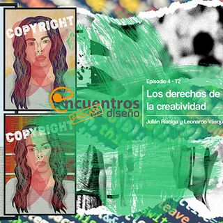 EP_4_TEMP2LOS DERECHOS DE LA CREATIVIDAD