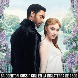 Episodio 35 Bridgerton