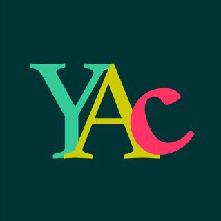 Ygartua Art Chronicles