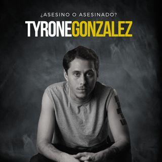 EP 15: ¿Suicidio o Asesinato?   Canserbero - Venezuela