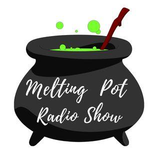 melting pot puntata 2
