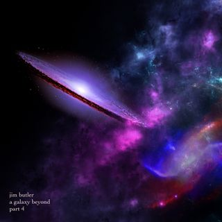 Deep Energy 686 - A Galaxy Beyond - Part 4 - Background Music for Sleep, Meditation, Relaxation, Massage, Yoga, Studying and Therapy