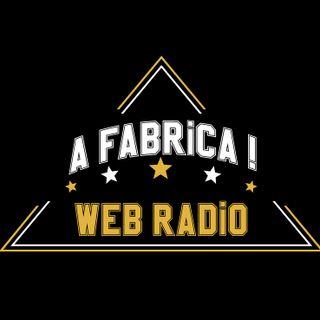 RADIO AO VIVO !!!!! ENTREVISTA COM DIMME HASH PRODUCOES SINCRONIA PRIMORDIAL