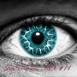 GiaNNoZ's MiX #14