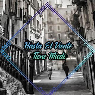 La Calle De Don Juan Manuel...