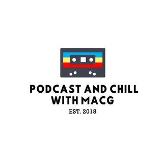 |Episode 78| Nadia Nakai , RocoMama's , Rich Homie Quan , Spuit
