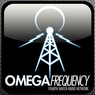 Omega Frequency: Bride Bootcamp Lesson 5 - The Enforcers