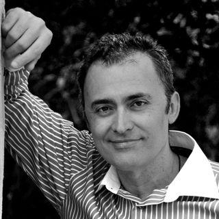 Raul Llopis
