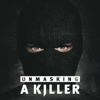 Unmasking A Killer - The Identification And Arrest Of The Golden State Killer Trailer