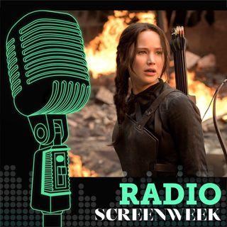 Hunger Games: Il canto della rivolta -Parte I - Il film da vedere