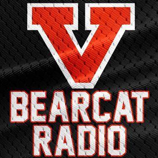Bearcat Radio Network