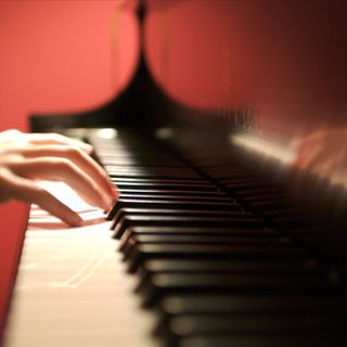 Can Music Therapy Help People in Pain?