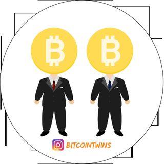 Bitcointwins 1月24日 9up!