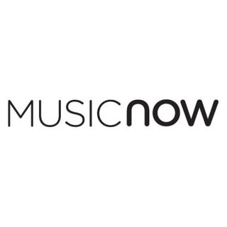 Music Now Top 50 with DJ Marvel