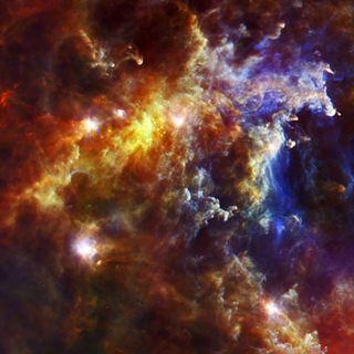 Cosmic Queries – Cosmic Conundrums