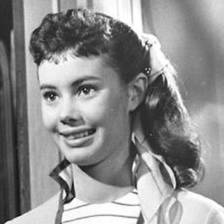 Roberta Shore is an actress and singer.  She was in many Disney productions  Later she was a regular on the TV western called THE VIRGINIAN