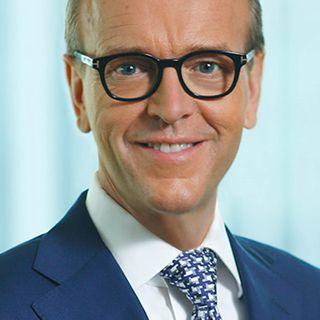 Magnus Böcker