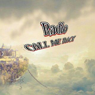 RADIO CMB (LIVE)