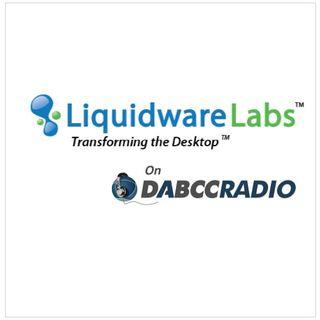 Liquidware Labs – FlexApp Layering and ProfileUnity UEM Podcast– Episode 244